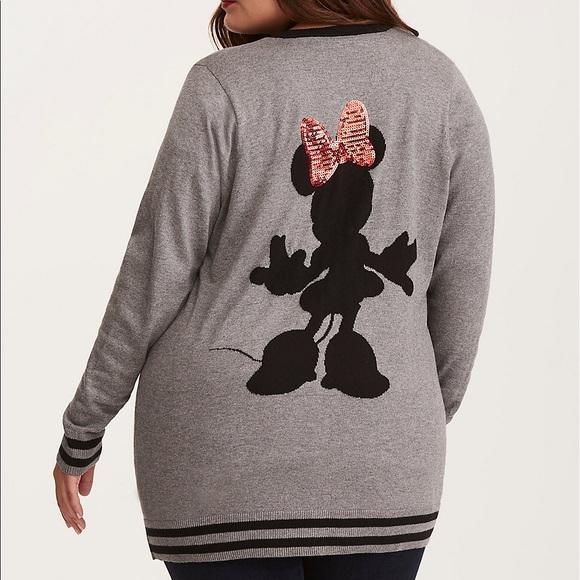 11c088184d2 torrid Sweaters